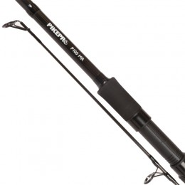P100 12ft Deadbait Rod