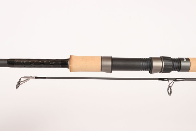 P200 12ft Deadbait Rod  image 2