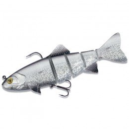 Replicant Realistic Trout Jointed 18cm