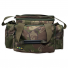 Camo 35L Compact Carryall   Image 2