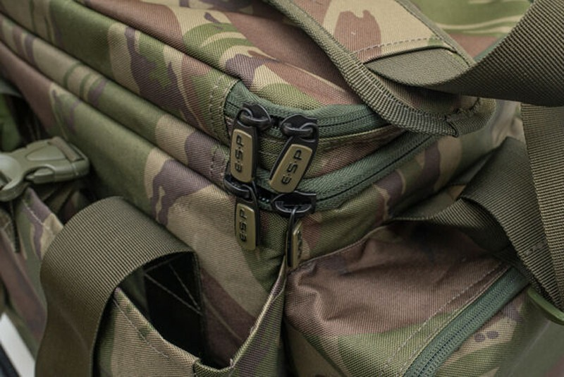 Camo 35L Compact Carryall   image 3