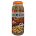 Frenzied Chopped Tiger Nuts Image 1