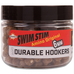 Swim Stim Durable Hook Pellets