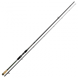 Pike Addict Iron T Chooten S Lure Rod