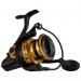 Spinfisher VI Long Cast Fixed Spool Reels Image 2