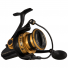 Spinfisher VI Long Cast Fixed Spool Reel Image 2