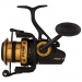 Spinfisher VI Long Cast Fixed Spool Reels Image 3