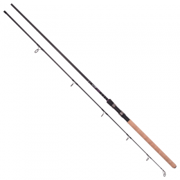 Agitator Bait Rods