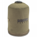 Gas Canister Pouch Image 1