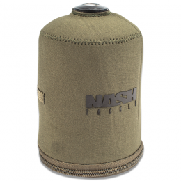 Gas Canister Pouch
