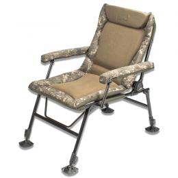 Indulgence Daddy Long Legs Chair