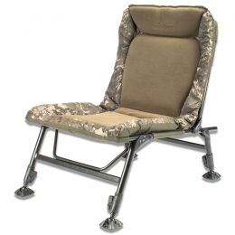 Indulgence Ultra Lite Chair