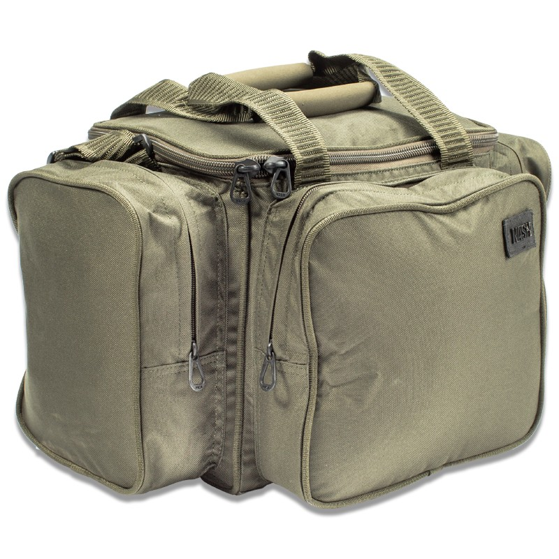 Small Carryall image 1