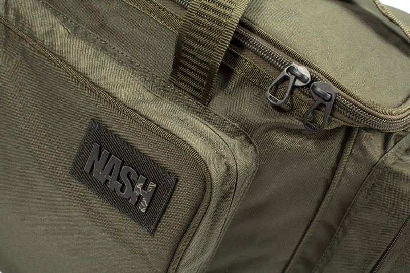 Small Carryall image 2