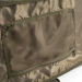Small Carryall Image 4
