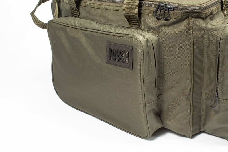 Small Carryall image 3