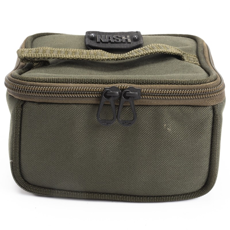 Large Pouch image 2