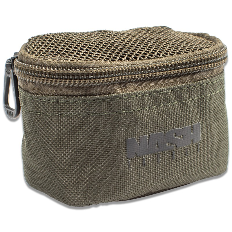 Small Pouch image 1