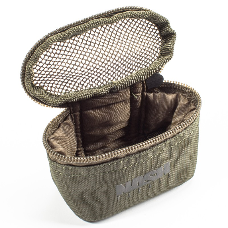 Small Pouch image 2