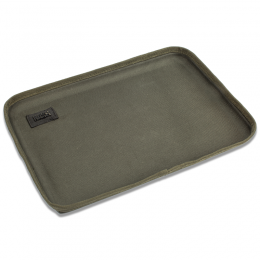 Magnetic Bivvy Tray