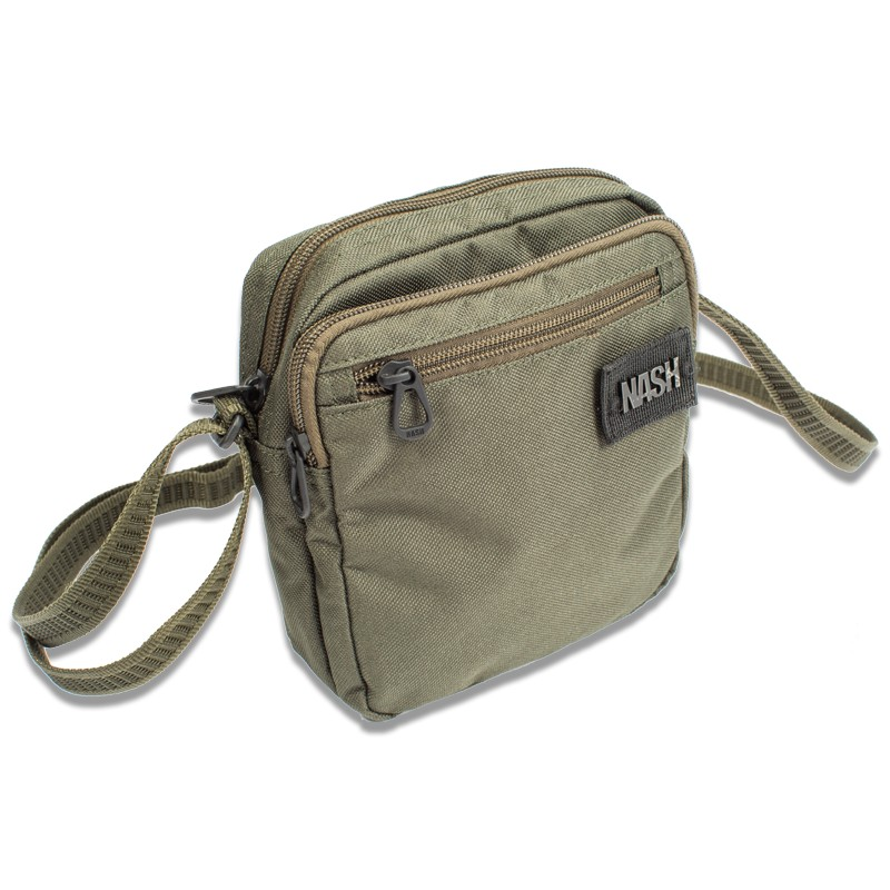 Security Pouch image 1