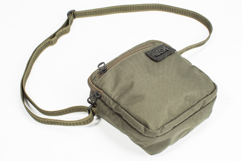 Security Pouch image 2