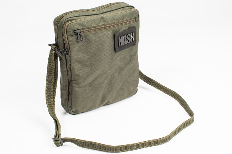 Security Pouch image 3
