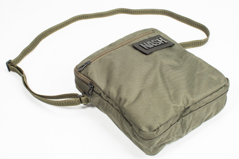 Security Pouch image 4