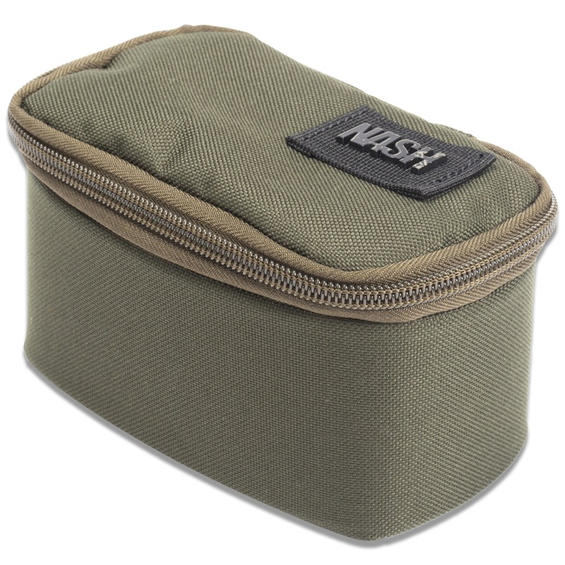 Stiffend Lead Pouch image 1