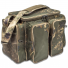 Subterfuge Small Carryall Image 1