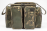 Subterfuge Small Carryall Image 2