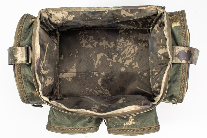 Subterfuge Small Carryall image 3