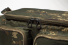 Subterfuge Small Carryall Image 5