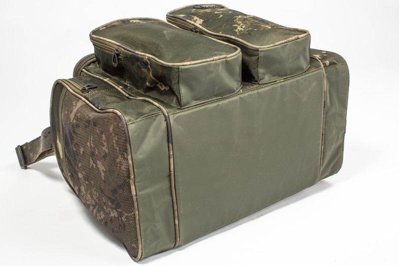 Subterfuge Small Carryall image 4