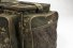 Subterfuge Small Carryall Image 6