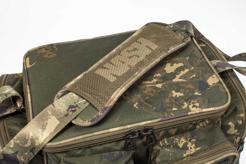 Subterfuge Small Carryall image 7