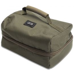 Tackle Pouch