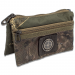Ops Ammo Pouches Image 1