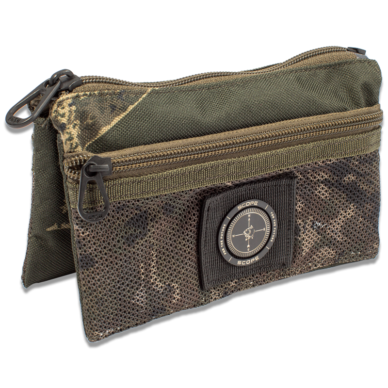 Ops Ammo Pouches