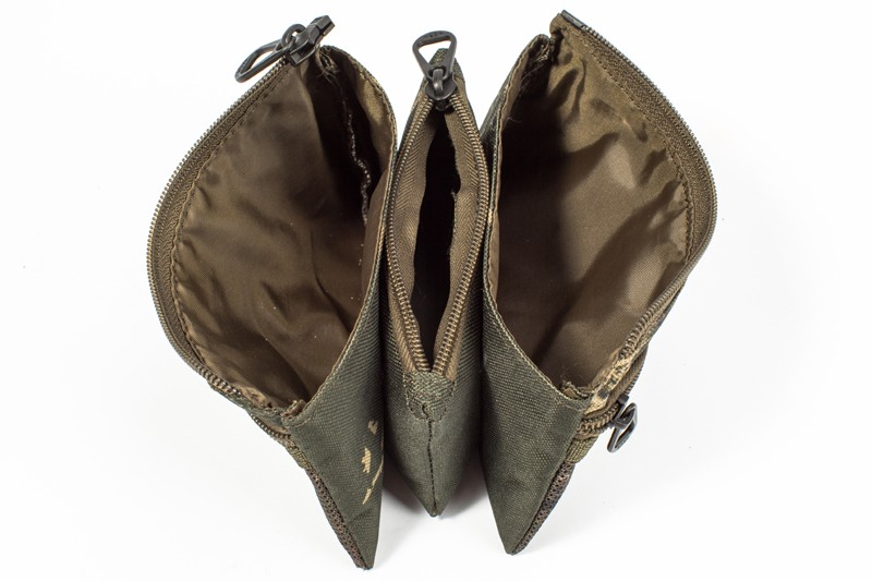 Ops Ammo Pouches image 3