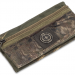 Ops Ammo Pouches Image 2