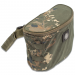Ops Tactical Baiting Pouch Image 1