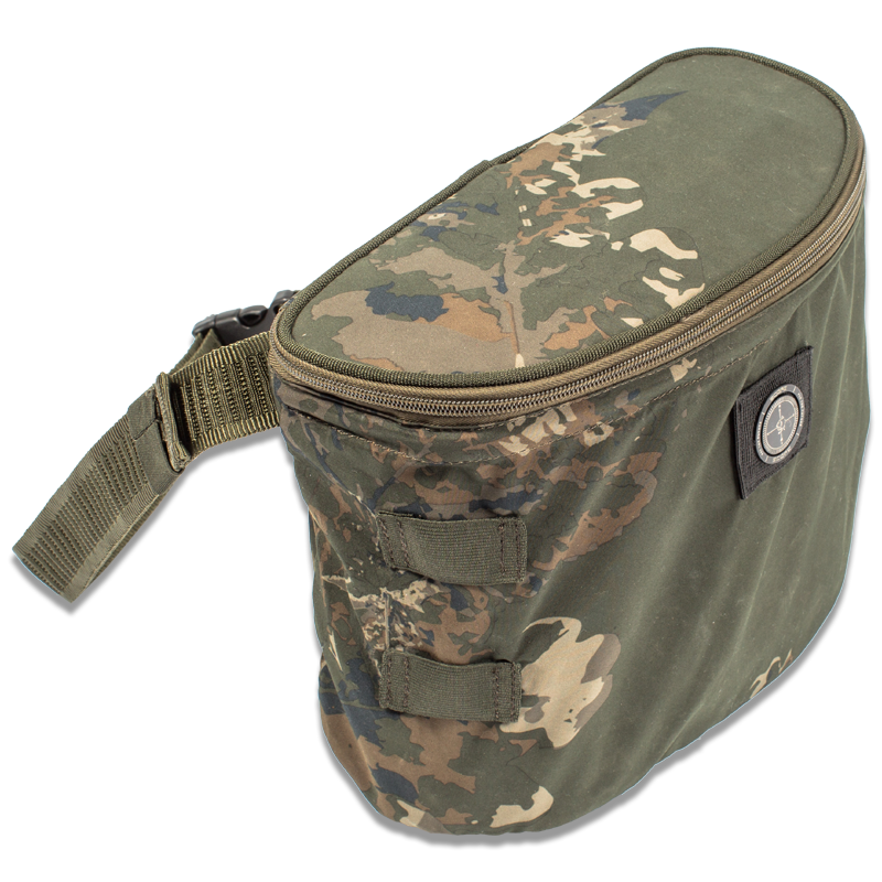 Ops Tactical Baiting Pouch
