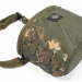 Ops Tactical Baiting Pouch Image 2