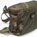 Ops Tactical Baiting Pouch Image 3