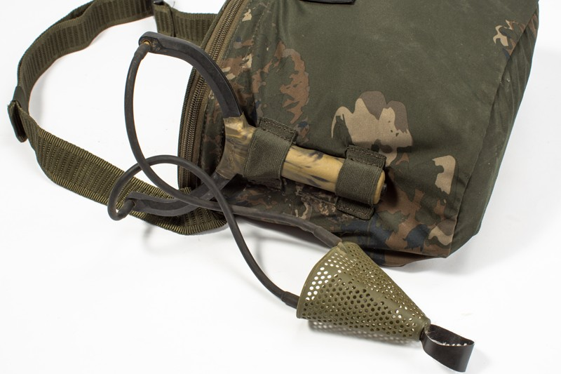 Ops Tactical Baiting Pouch image 4
