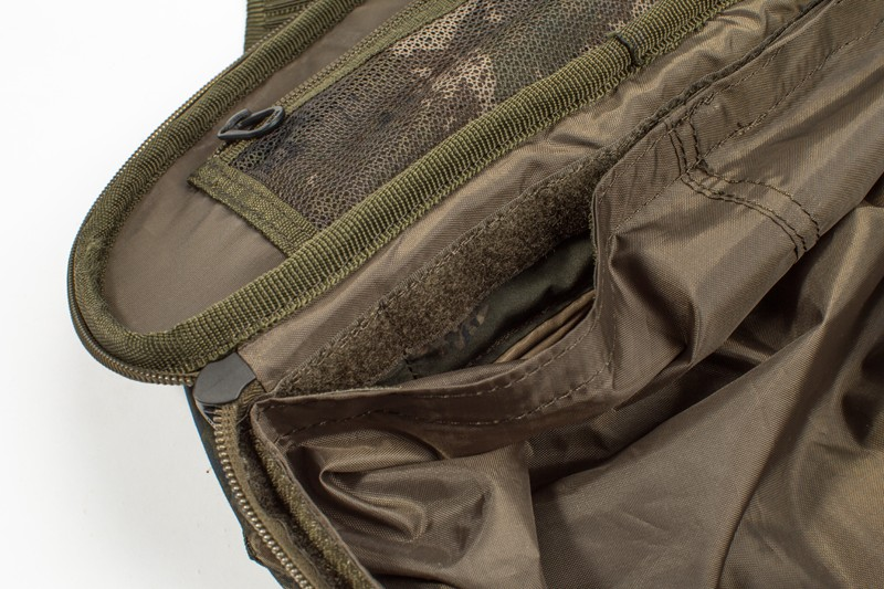 Ops Tactical Baiting Pouch image 5