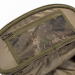 Ops Tactical Baiting Pouch Image 6