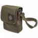 Ops Tactical Security Pouch  Image 1