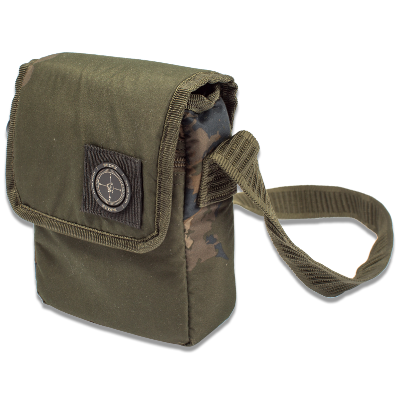 Ops Tactical Security Pouch